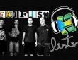 design-criao-de-poster-para-o-projeto-musical-listen-etnies